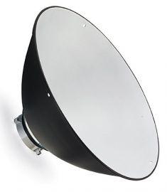 Bowens BW1868 Sunlite Reflektor