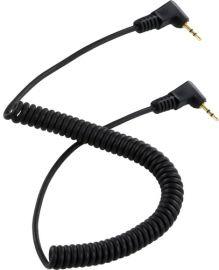 Edelkrone Kabel C1 do Canon/Samsung/Pentax