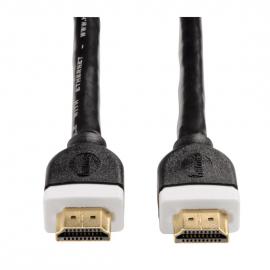 Hama kabel HDMI - HDMI High Speed Ethernet 3m