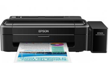 Epson L310