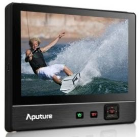 Aputure Monitor podglądowy VS-2 FINEHD KIT IPS HDMI Full HD