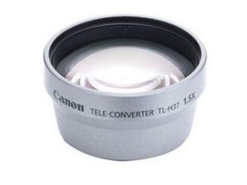 Canon TL-H37