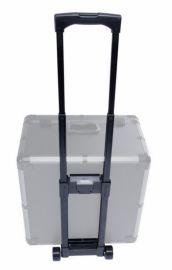 Yuneec Uchwyt na kółkach do walizki dla Typhoona Q500 4k