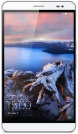 Huawei MediaPad X2 7 cali LTE gold 32GB