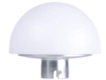 Genesis Gear Reporter Light-dome szerokokątna kopuła dyfuzyjna