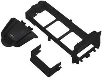Yuneec Łoże akumulatora Yuneec Q500 4K