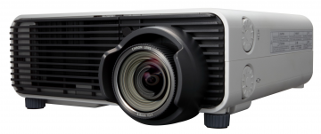 Canon XEED WUX450ST