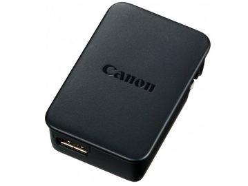 Canon CA-DC30E adapter