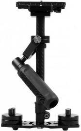 Camrock Stabilizator Steadycam VS40C carbon