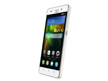 Huawei G Play mini biały