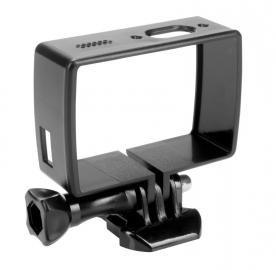Redleaf Ramka montażowa Redleaf do kamer sportowych Xiaomi Yi 2 4k