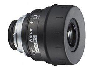Nikon 20x/25x (SEP-25)