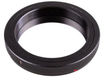 FoxFoto Adapter T2 Nikon