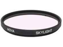 Hoya Skylight 1B 55 mm seria STANDARD