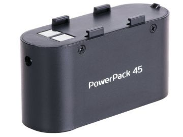 Genesis Gear Reporter moduł akumulatora PowerPack 45