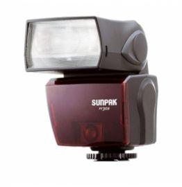 Sunpak PF 30X do Canon