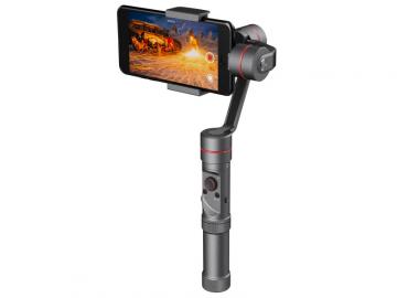 Zhiyun SMOOTH 3 stabilizator obrazu do smartfonów
