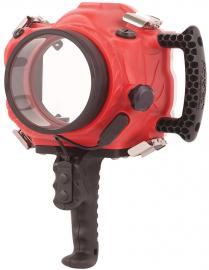 AquaTech BASE 5D3 Canon