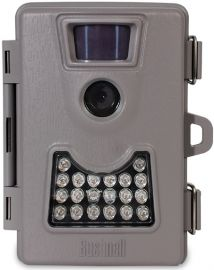 Bushnell Fotopułapka 6MP Wi-Fi szara (119519) B