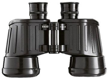Carl Zeiss Marine 7x50 GA T*
