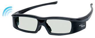 Optoma ZF2100 okulary 3D