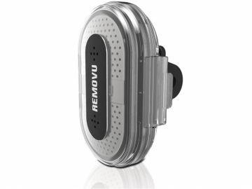 Removu mikrofon M1 + A1 do GoPro