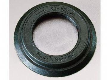 Kaiser Pierścień mocujący obiektwy 60-105mm