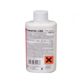 Foma Fomatol LQN 0.25L