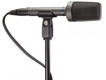 Audio Technica AT8022 mikrofon