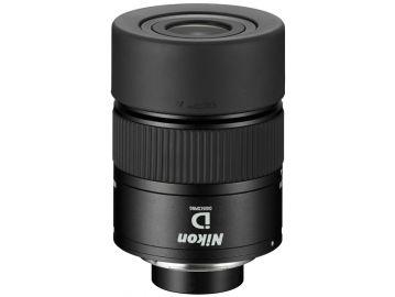 Nikon 30-60W do MONARCH