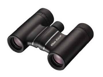 Nikon ACULON T01 10x21 czarna