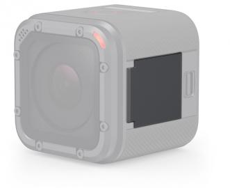 GoPro Wymienne drzwiczki HERO5 Session