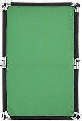 Fomei Materiał Chromakey Green 150x200cm