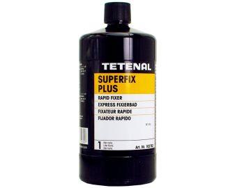 Tetenal Superfix Plus 1 L szybki