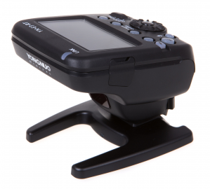 Yongnuo YN-E3-RT kontroler radiowy (stopka Canon)