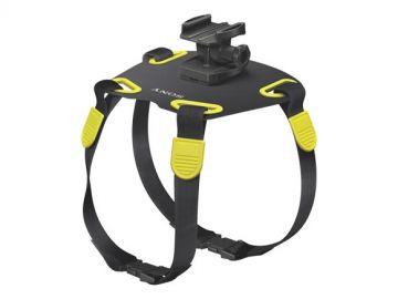 Sony AKA-DM1 Szelki dla psa umożliwiające instalację kamery Action Cam