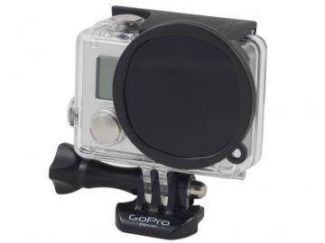 Polar Pro filtr NDx8 dla GoPro Hero3/3+