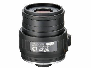 Nikon 30x/38x (SEP-38W)