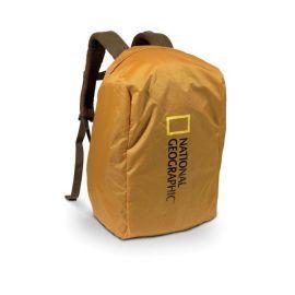 National Geographic NGA7200 osłona przeciwdeszczowa