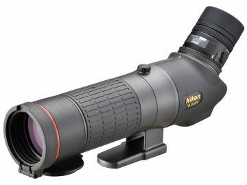 Nikon Fieldscope EDG65-A