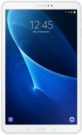 Samsung Galaxy Tab A 10.1 16GB biały (T580)