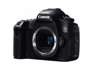 Canon EOS 5DS body CASHBACK