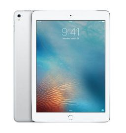 Apple iPad Pro 9.7 cala 32GB WiFi srebrny
