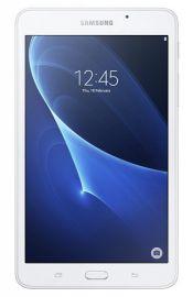 Samsung Tab A 7.0 2016 T285 LTE biały
