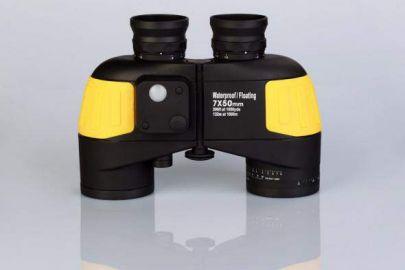 Delta Optical Sailor 7x50 C1