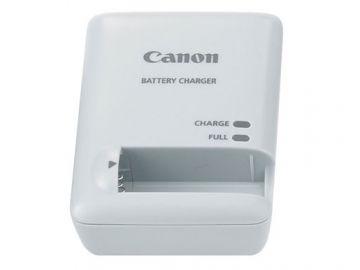 Canon CB-2LBE ładowarka