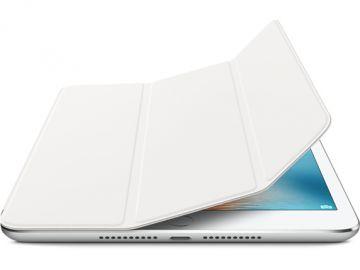 Apple Smart Cover nakładka do iPada mini 4 (biała)