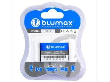 Blumax NP-20