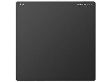 Cokin NUANCES L(Z Pro) NDx32
