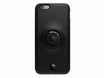 Quad Lock etui do iPhone 6